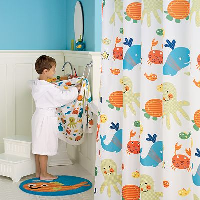 kids bathroom accesories the bathroom recreating home 13313