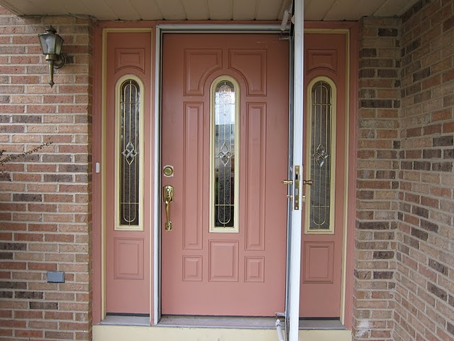 Fiberglass Front Doors House Designs 640 x 480 · 76 kB · jpeg